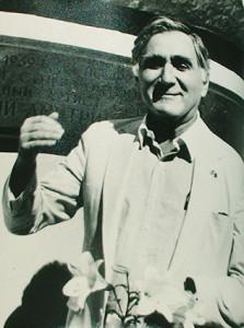Axelrod Shostakovich