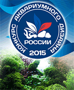 Russia 2015 competition