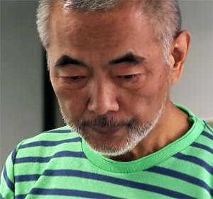 Takashi Anano - 60