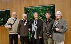 Bruhlmeyer. Kormann, Staht, Kruger, Marianne