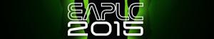 EAPLC 2015 2