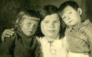 Mama 1942 1