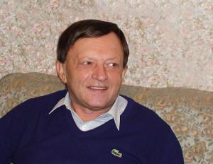 Anatoly Rechkalov