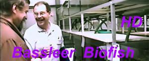 Bassleer biofish 1