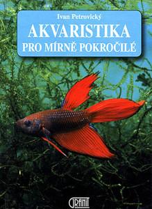 Aq book Petrovicky-1999-1