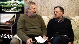 Anatoly Rechkalov interview 2016 3