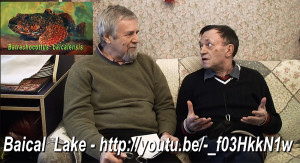 Anatoly Rechkalov interview 2016