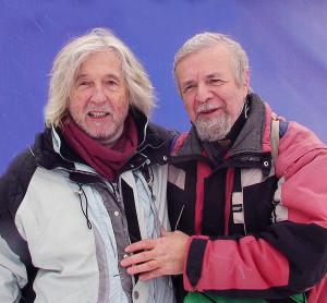 Malezhik and Sergei 2016 re 1