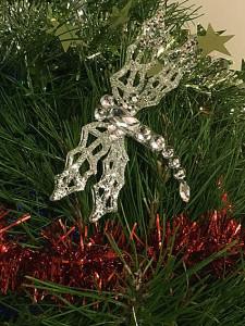 Anna Christmas 2016 re