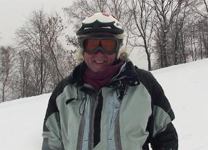 Malezhik 2016 ski 1 re