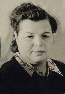 Mama - 1960 re