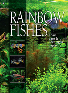 Rainbow fishes cover 15