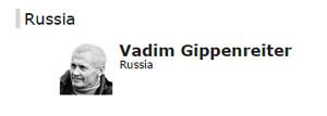 Vadim Geppenreiter
