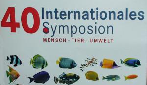Austria Symposium -40 2016