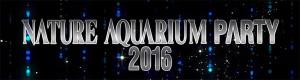 Amano NA Party 2016