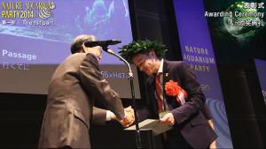 amano-grand-prix-yamasaki-2014