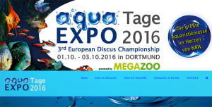 aqua-expo-2015-dortmund