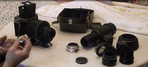 my-photo-technics-2