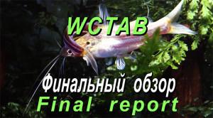 wctab-final-2002-2016-2