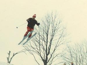 001-smirnov-jump-1976-re