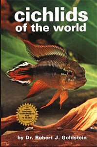 cichlids-of-the-world-by-goldstein