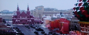 red-square-7-nov-2016