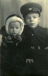 sasha-sergei-1956