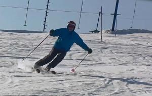 ski-alexey-febr-2015-1