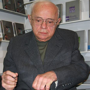 stanislaw_lem_by_kubik-re