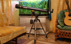 adil-aquarium-at-home-telescope-2016