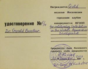 medal-certificate-dr-bassleer-2013-16