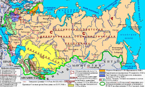 ussr-map-countries-1-ed