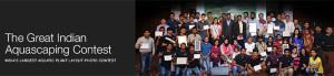 ADA India 2017