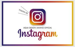 ADA Instagram