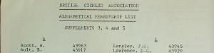 BCA 1978