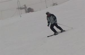 Malezhik 2016 ski 4 re