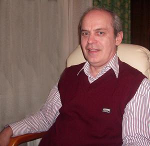 Ravil Basyrov 2017 ed