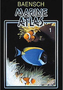 Baensch 1 marine atlas re