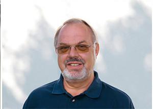 Bernd Degen discus 2017 2 portreit