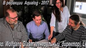 Aq Glaser film 2