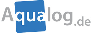 Aqualog logo 2017 re