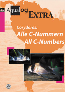 Corydoras_Alle-C-Nummern_all-C-Numbers re