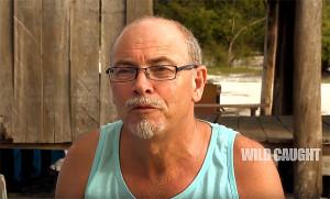 Gerald Bassleer video Amazon 2017 2