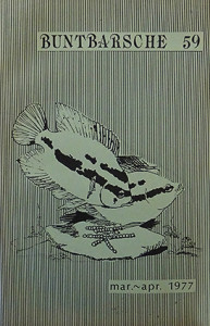 ACA - 1977