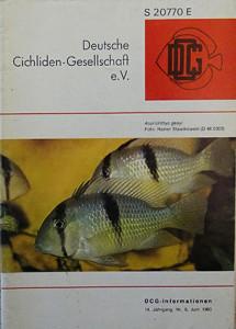 DCG 1983