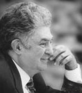Sokolov Vladimir Evg