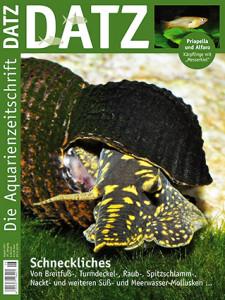 datz 2017-6_Cover-klein ed