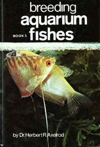 Breeding aq fishes vol 2 2017