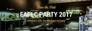 EAPLC 2017