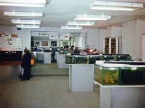 MGKAT exhibit 2